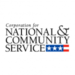 Corporation for National and Community Services