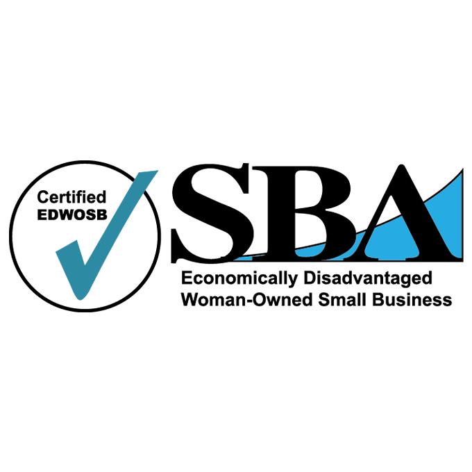 SBCA Logo-v2