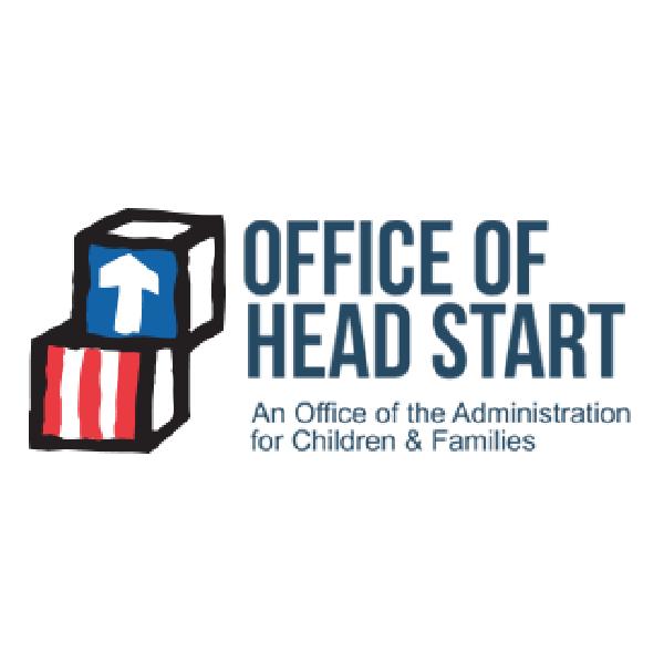 Office of Head Start