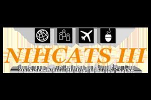 NIHCATS III